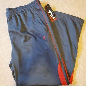 XXL Athletic Pants